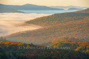 SteveGoff_AboveTheClouds_Stowe